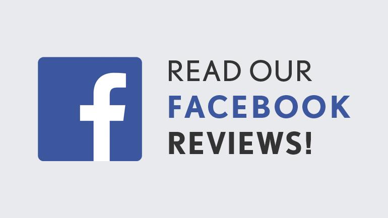 Tuscany Gourmet Market - Facebook Reviews